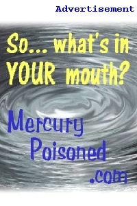 Click to visit MercuryPoisoned.com